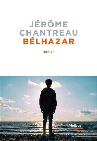 Belhazar