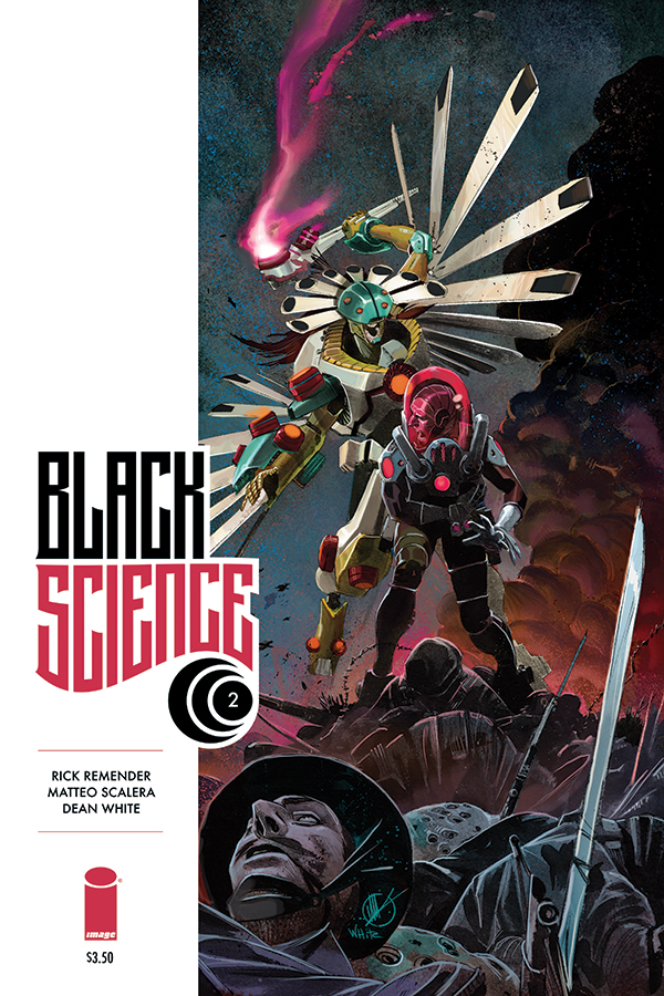 BlackScience 02 Cover A 2x3 300dpi